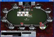 BetClic Poker Jeux