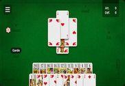Tarot (à 3 ou 4) Android Jeux