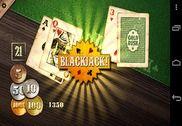 Blackjack Master Jeux