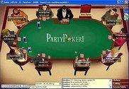 Poker BodyGuard Jeux