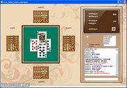 Belote-Online Jeux