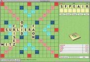 Scrabbleubleu Linux Jeux