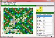 Scrabble3D Jeux