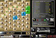 Kawemot Jeux