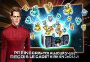 Star Trek Fleet Command Android Jeux