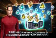 Star Trek Fleet Command Android