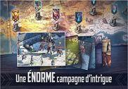 Raid Shadow Legends Jeux