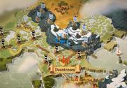 Albion Online Jeux