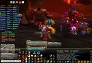 World of Warcraft : Edition Découverte Jeux