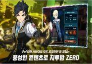 Soul Worker ZERO IOS Jeux