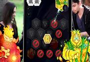 Fightlings Android Jeux