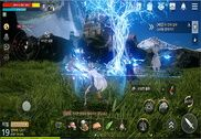 Odin Valhalla Rising Android Jeux