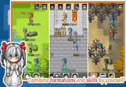 Unlimited Skills Hero Jeux