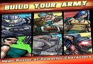 Poker Heroes Jeux