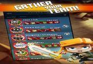 Portal Quest Jeux