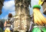 Aura Kingdom Jeux