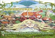 Adventures of Mana Jeux