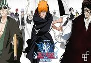 Bleach Death Matchup Android Jeux