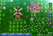 Fnaf World Android Jeux