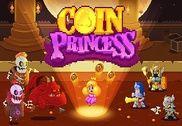 Princesse Sou V Jeux