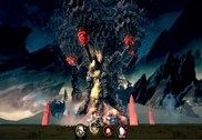 Gigant Shock Android Jeux