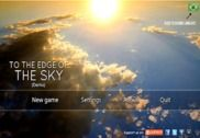 To the Edge of the Sky - Demo Android Jeux