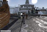 Regnum Online Jeux