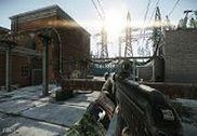 Escape From Tarkov pour PC Jeux