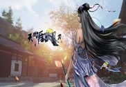 Moonlight Blade Mobile Android Jeux