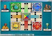 Hoyle Board Games Jeux