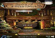 Mahjong: Spirit of Christmas Jeux