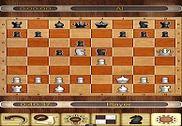 Echecs 2 (version complète) Jeux