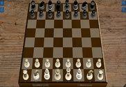 Chess Pro (Echecs) Jeux