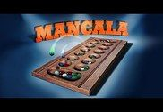 Mancala Jeux