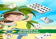 Domino Cubano Playspace Jeux