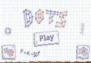 Dots Online Jeux