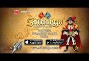 Stratego® Single Player Jeux