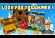 Blitz Bingo World Adventure Jeux