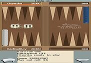 JagPlay Narde online Jeux
