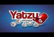 Yatzy Ultimate Jeux