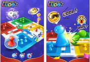 Ludo Superstar Android Jeux
