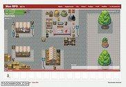 Creer Mon RPG Online PHP