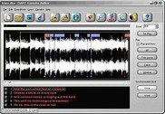 DART Karaoke Studio CD G Multimédia