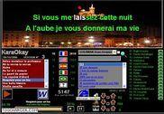 Karaokay Multimédia