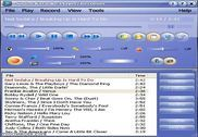 Siglos Karaoke Player/Recorder Multimédia