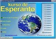 Kurso de Esperanto Education