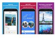 Vivalanga Android Education