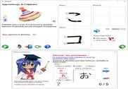Mon Japonais Education
