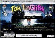 ToK'eNgLiSh Education