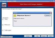 Quiz Bases de la langue anglaise Education